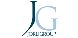 Jorligroup