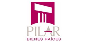 Pilar Bienes Raices