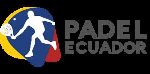 PADEL Ecuador