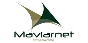 Maviarnet