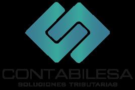 Contabilesa S.A